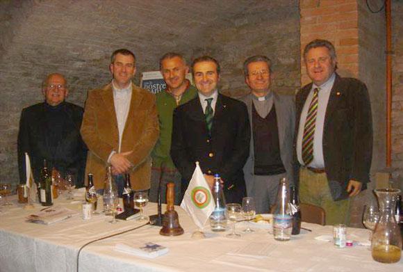 cena monastica1