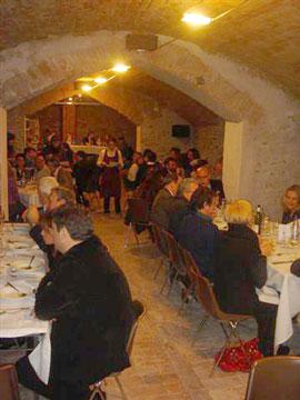 cena monastica2