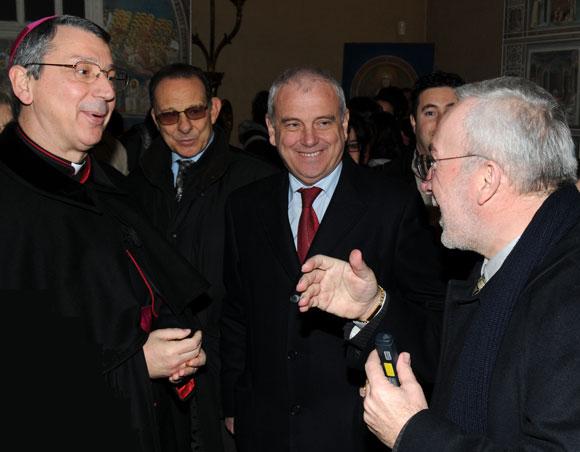 Giotto Livorno inaugurazione3