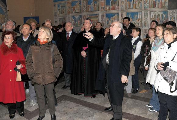 Giotto Livorno inaugurazione4