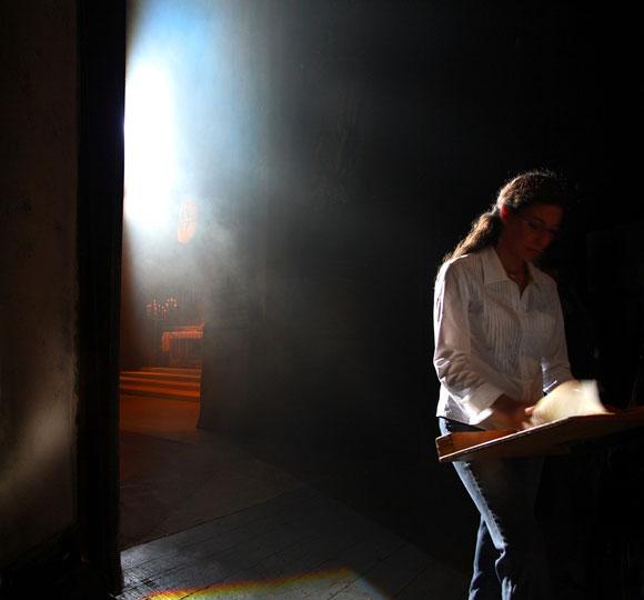 note di luce-3