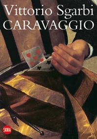 Caravaggio - Clicca per visualizzare la scheda dettagliata del libro
