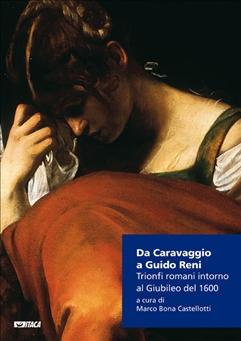 Da Caravaggio a Guido Reni - Clicca per visualizzare la scheda dettagliata del libro
