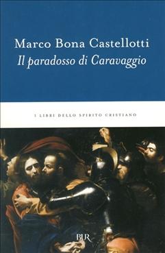 Il paradosso di Caravaggio - Clicca per visualizzare la scheda dettagliata del libro