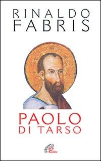 Paolo di Tarso - Clicca per visualizzare la scheda dettagliata del libro