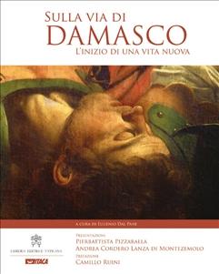 Sulla via di Damasco - Clicca per visualizzare la scheda dettagliata del libro