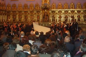 3_inauguracion-concierto-coro-lima-triumphante21