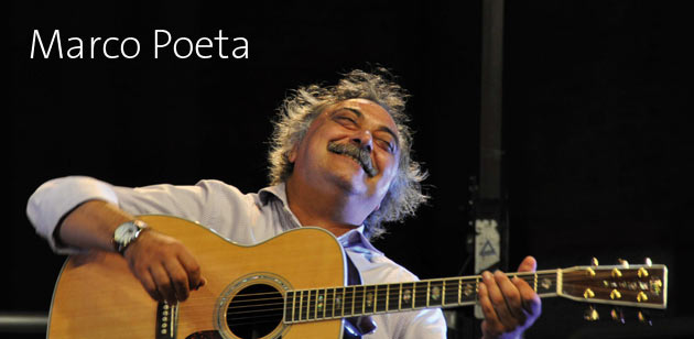 Marco Poeta
