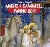 Anche-i-cammelli-fanno-ooh-260x245