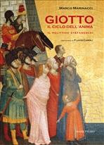 Giotto. Il ciclo dell'anima - Clicca per visualizzare la scheda dettagliata del libro
