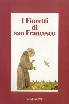 I Fioretti di san Francesco - Clicca per visualizzare la scheda dettagliata del libro