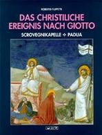 Das christliche Ereignis nach Giotto - Clicca per visualizzare la scheda dettagliata del libro