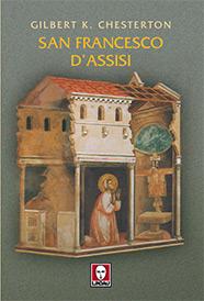 San Francesco d'Assisi - Clicca per visualizzare la scheda dettagliata del libro