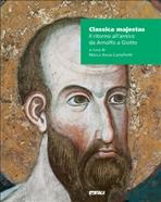 Classica majestas - Clicca per visualizzare la scheda dettagliata del libro
