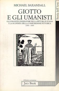 Giotto e gli umanisti - Clicca per visualizzare la scheda dettagliata del libro