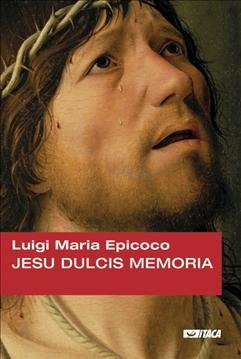 Jesu dulcis memoria - Clicca per visualizzare la scheda dettagliata del libro