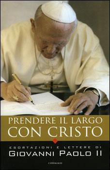 Prendere il largo con Cristo - Clicca per visualizzare la scheda dettagliata del libro