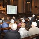 Sesto San Giovanni (MI): Sandro Chierici presenta la mostra