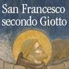 icona-san-francesco