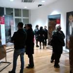 Olbia, Museo Archeologico
