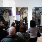 Olbia, Museo Archeologico - Visita guidata di Vanna