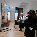 Olbia, Museo Archeologico - Visita guidata di Alice