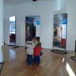 Olbia, Museo Archeologico - Un percorso per tutti, piccoli e grandi
