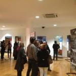 Olbia, Museo Archeologico - Visita guidata di Filippo
