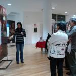 Olbia, Museo Archeologico - Visita guidata di Daniela