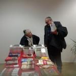 Olbia, Museo Archeologico, presentazione - Giovanna Columbano ed Eugenio Dal Pane