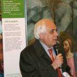 Biassono (MB), inaugurazione - Sandro Chierici