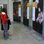 Milano, Istituto Maria Consolatrice