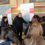 Taranto - Una visita guidata
