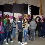 """Pomigliano d'Arco (NA) - L'evento conclusivo nel Liceo """"V. Imbriani"""""""