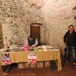 Borgosotto di Montichiari (BS) - Il bookshop