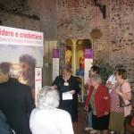Borgosotto di Montichiari (BS) - Una visita guidata