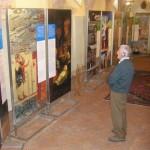 Borgosotto di Montichiari (BS) - Visita con audioguida