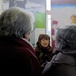 Marcallo (MI) - Visita guidata alla mostra