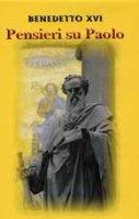Pensieri su Paolo - Clicca per visualizzare la scheda dettagliata del libro
