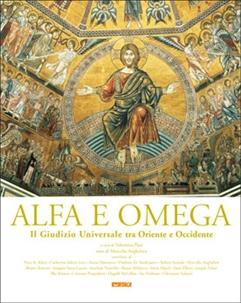 Alfa e Omega - Clicca per visualizzare la scheda dettagliata del libro