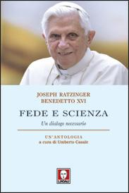 Fede e scienza - Clicca per visualizzare la scheda dettagliata del libro