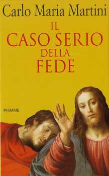 Il caso serio della fede - Clicca per visualizzare la scheda dettagliata del libro