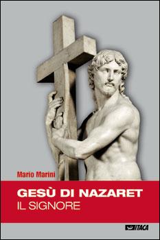 Gesù di Nazaret - Clicca per visualizzare la scheda dettagliata del libro