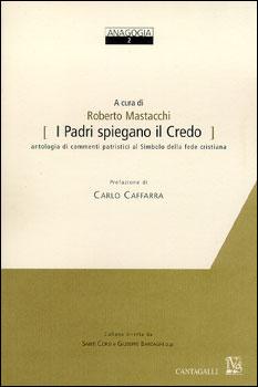 I Padri spiegano il Credo - Clicca per visualizzare la scheda dettagliata del libro