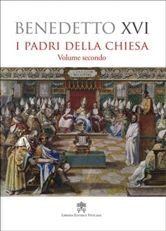 I Padri della Chiesa - Vol. 2° - Clicca per visualizzare la scheda dettagliata del libro