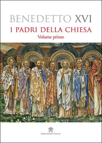 I Padri della Chiesa - Vol. I° - Clicca per visualizzare la scheda dettagliata del libro