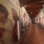 Milano - Parrocchia San Michele Arcangelo in Precotto