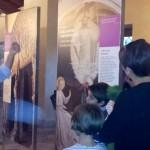 Frosinone - Visita guidata ai più piccini
