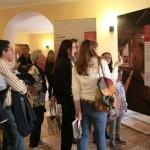 Frosinone - Visita guidata