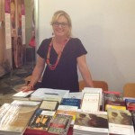 Lerici (SP) - Il bookshop
